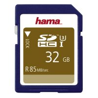 Hama 32GB 85Mb/s