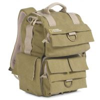 National Geographic 5158 Small Backpack