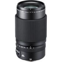 Fujifilm Fujinon GF 120mm f/4 Macro R LM OIS WR Lens
