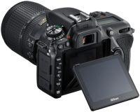 Nikon D7500  telo