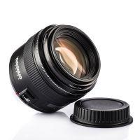 Yongnuo YN 85mm f/1,8 AF Canon EF