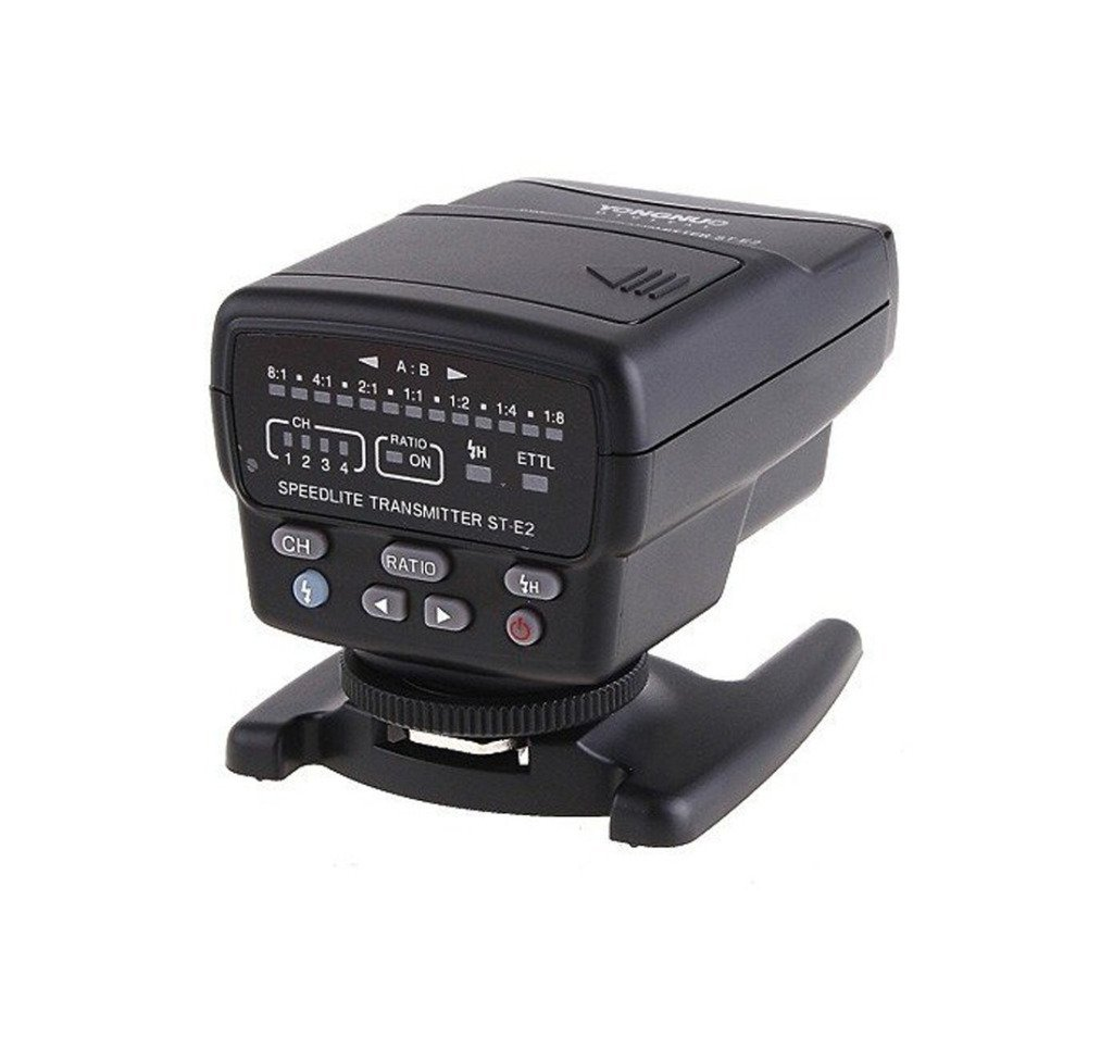 Yongnuo YN-ST-E2 bezicni triger za rasvetu Transmitter for Canon 430EX 580EX