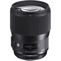 Sigma 135mm f/1.8 DG HSM Art * 5 godina garancija *