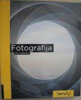Knjiga Fotografija John Ingledew
