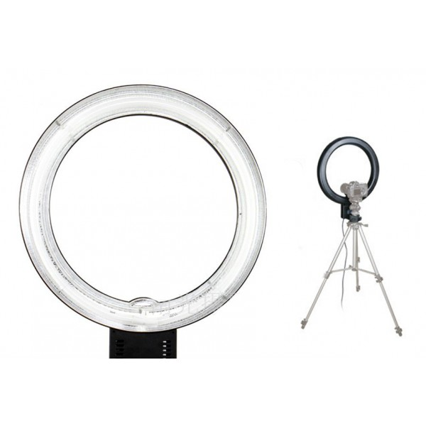 Nanguang CN-40C Fluorescent RING LIGHT