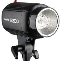 Godox E 300 blic glava