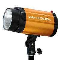 Godox 300 SDI Smart Studio Flash
