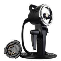 Godox AD-H600B Remote flash head 600WS for AD600B (Bowen's mount)