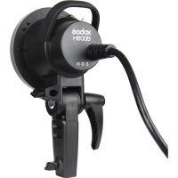 Godox H600B blic glava za AD600B