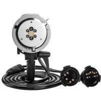 Godox AD-H1200B Remote flash head 1200WS for AD600B (Bowen's mount)