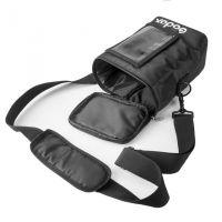 Godox PB-600 torba za AD600