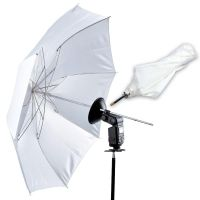 Godox AD-S5 For WITSTRO Flash Fold-up Umbrella