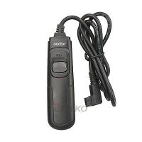 Godox RC-S1 Remote cord for sony