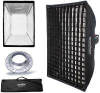 Godox SB-FW-80120 softbox 80x120cm