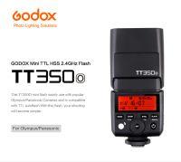 Godox Godox TT350o za olympus i panasonic