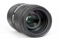 Sigma 50-150mm f2. 8 APO DC HSM za Canon