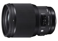 Sigma 85mm f/1.4 DG HSM Art * 5 godina garancija *
