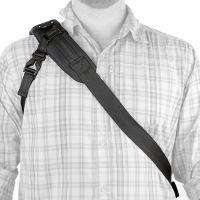 Vanguard Alta Rise 43 sling torba
