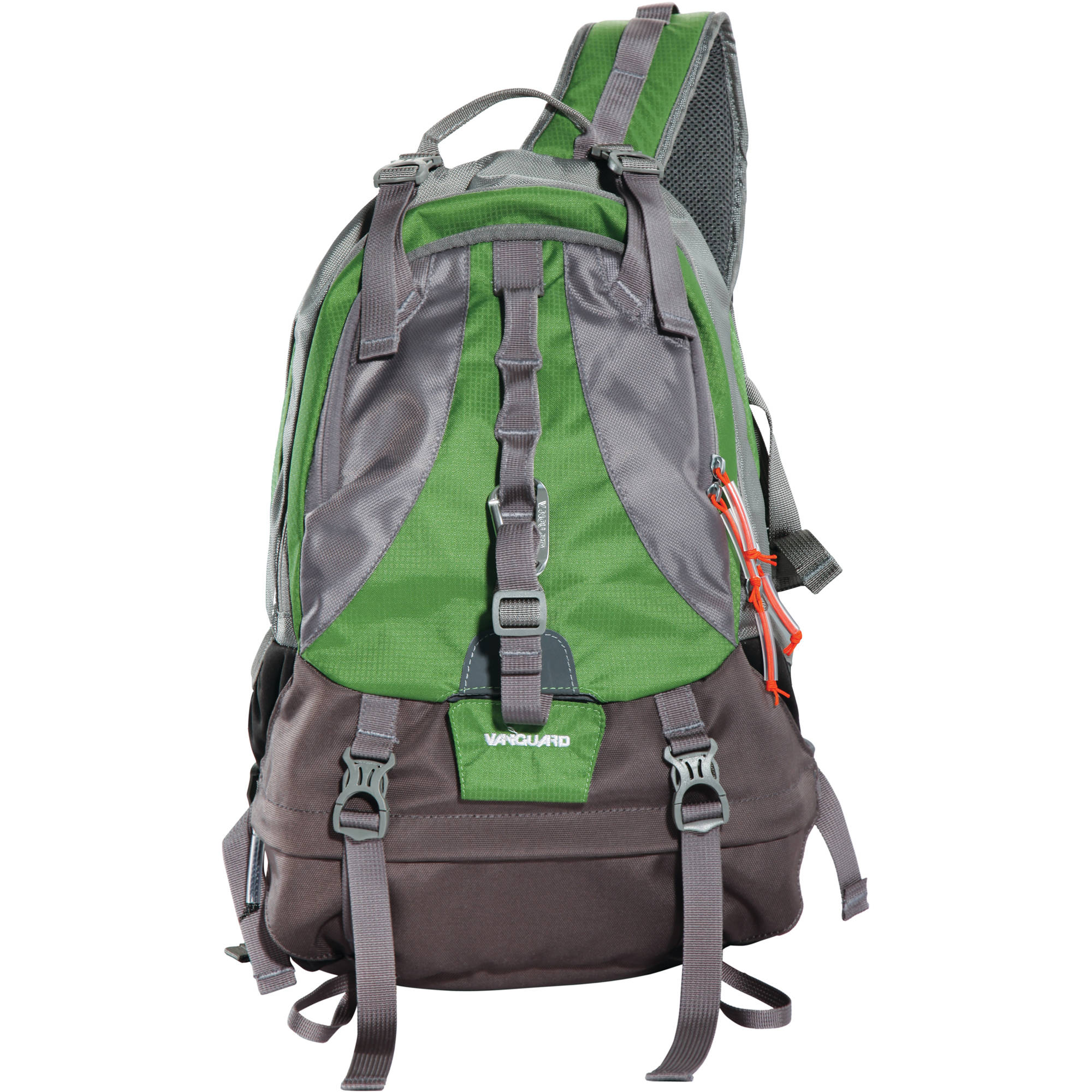 Vanguard Kinray 43  backpack