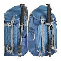 Vanguard Sedona 43 sling ranac