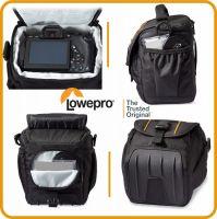 Lowepro Adventura SH 120 II