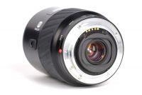 Minolta AF Zoom 100-300mm f/4.5-5.6