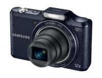 Samsung WB 50F + poklon stativ