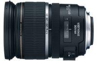 EF-S 17-55mm f/2.8 IS USM