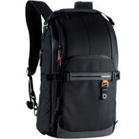 Vanguard Quovio 44 Convertible Backpack/Sling
