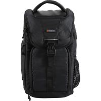 Vanguard BIIN II 47 Sling Bag