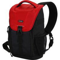 Vanguard BIIN II 47 Sling Bag
