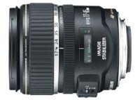 EF-S 17-85mm f/4-5.6 IS USM