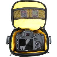 Vanguard Veo Discover 16Z Compact Zoom Bag