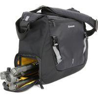 Vanguard Veo Discover 38 Discreet Messenger Bag