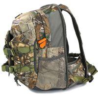Vanguard Pioneer 975RT Hunting Backpack (16L, Realtree Xtra)