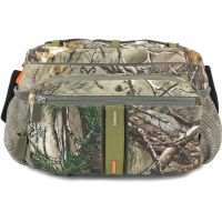 Vanguard PIONEER 400RT Waist Pack (6L, Realtree Xtra)