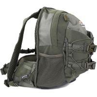 Vanguard Pioneer 975 Hunting Backpack (16L, Green)