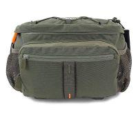 Vanguard PIONEER 400 Waist Pack (6L, Realtree Xtra)
