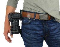 Peak Design Capture PRO Camera Clip with PRO plate