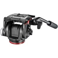 Manfrotto Glava MHXPRO-2W XPRO FLUID HEAD