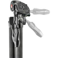 Manfrotto Glava MH293D3-Q2 FOLDBLE 3-WAY HEAD