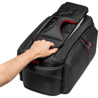 Manfrotto Video Torba MB PL-CC-192N PL; video case
