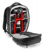 Manfrotto Torba MB MA-BP-GPL Gear Backpack L