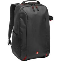 Manfrotto Torba MB BP-E Essential Backpack