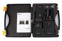 Boya BY-WM8 Pro-K2