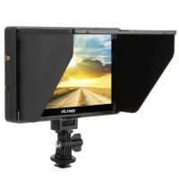 Viltrox DC-90 HD 8.9 inch Professional ­High-definition Monitor DSLR camera/video camera