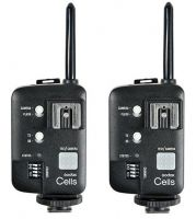 Godox CELLS All-in-One Transceiver KIT