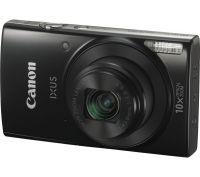 Canon Canon IXUS 190