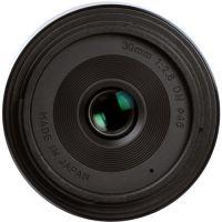 Sigma 30mm f/2.8 DN ART Sony E-mount / MFT * 5 godina garancija *