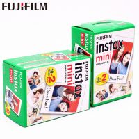 Fujifilm Instax MINI Instant film duplo pakovanje(2x10 papira)